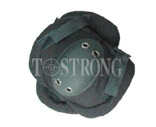 Support for elbow  TSG-2401