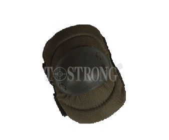 Support for elbow  TSG-2403